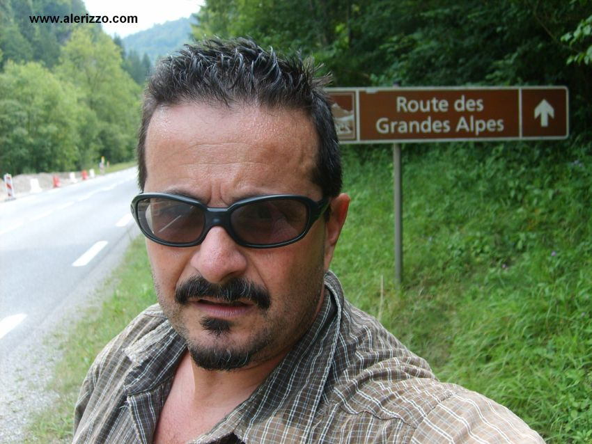 Grandes-Alpes4