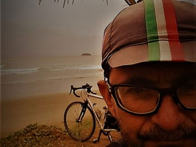 30-Days-Ride