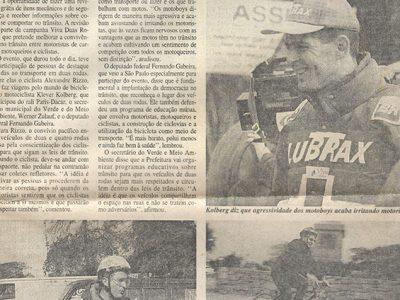 Diario-Popular-1995.