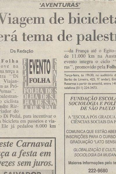 Folha-de-Sao-Paulo-Evento-Folha-Palestra