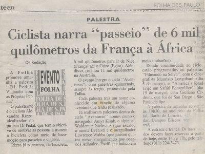 Folha-de-Sao-Paulo-Folhateen-Palestra