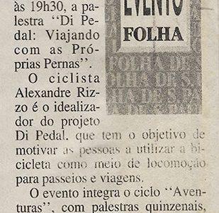 Palestra-Folha-de-Sao-Paulo