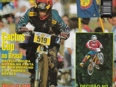 Revista-Bici-Sport-Noruega-Capa