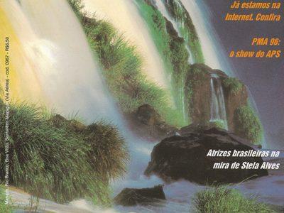 Revista-Iris-Foto-Capa