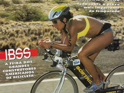Revista-Trekking-24h-Capa