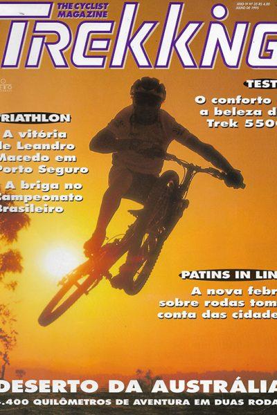 Revista-Trekking-Australia-Il-Capa