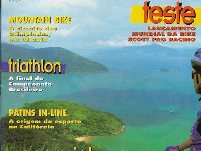 Revista-Trekking-Salao-2Rodas-24h-Capa