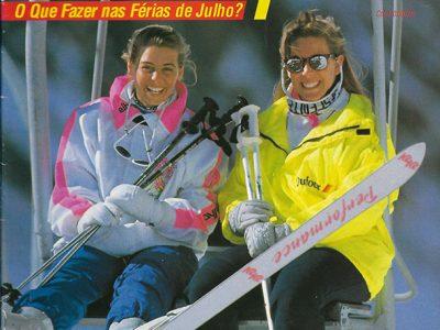 revista-action-sports-1-
